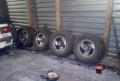 Шпилька колеса форд фокус 2 купить, колеса, Топки