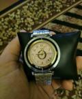Часы, Вешенская