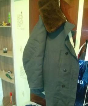 Продаю куртка летчика техника, толстовка женская трешер