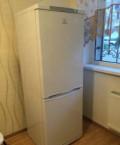 Холодильник Indesit SB 167, Севастополь
