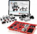 Базовый набор Lego Mindstorms арт. 45544, Пермь