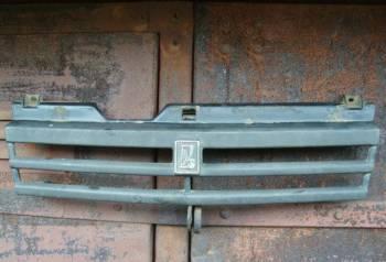 Чехлы на ниссан альмера классик автопилот, решотка радиатора ваз 2108, Луза, цена: 150р.