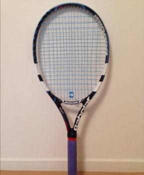 Теннисная ракетка Babolat Pure Drive Lite GT