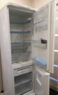 Холодильник, Галич