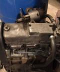Двигатель на бмв е39 2.5 купить, от 21083, Сургут