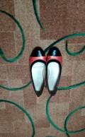Балетки кожаные натуральные, купить зимнюю обувь экко со скидкой в интернет магазине, Новосибирск