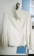 Женская одежда фирмы jack jones, пальто укороченное, Ишим