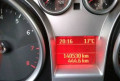 Ford Focus, 2008, купить рено кенго 2006, Беломорск