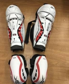 Хоккейная форма, Чебоксары, цена: 800р.