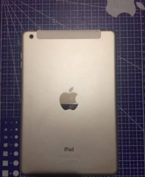 IPad mini (A1455), Рассказово, цена: 1 500р.
