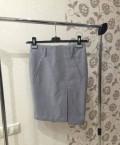 Фирменная одежда интернет магазин недорого, юбка, Сургут