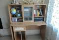 Письменный стол, Красная Гора