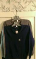 Пуловеры новый подростковый, Кемерово