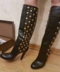 Ботинки reebok мужские зимние для прогулок v70808 купить, сапоги Gucci, Домодедово