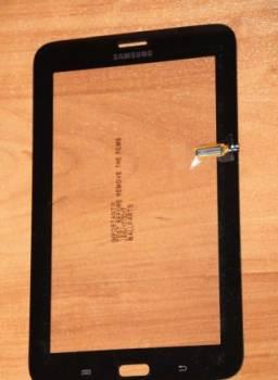 Тачскрин для SAMSUNG Galaxy Tab 3 7.0 Lite SM-T111