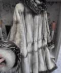 Норковая шубка, интернет магазин одежды на полных германия, Апатиты