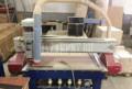Продам оборудование для произв-ва корпусной мебели, Пенза