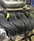 Купить щетки на генератор шевроле лачетти, впускной коллектор Toyota 3ZZ-FE, Бурмакино