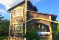Дача 50 м² на участке 6 сот, Переславль-Залесский