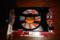 Видеокарта Palit GTS 450 1gb PCI-E hdmi, Пенза