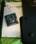 Процессор intel Pentium P6100, Трубчевск