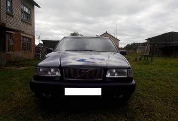 Ауди а6 дизель 2012, volvo 850, 1995, Кострома, цена: 159 000р.