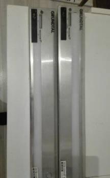 Светильник для кухни grundtal (икея)