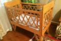 Детская Кровать, Избербаш