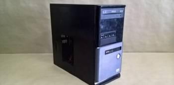 Офисные компьютеры с пробегом, Санкт-Петербург, цена: 5 000р.