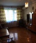 2-к квартира, 43 м², 1/5 эт, Новокубанск