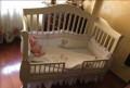 Детская кроватка 3 в 1 Giovanni, Гагарин
