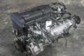 Передние амортизаторы на калину универсал, контрактный б/у двигатель Honda B20B, Кстово