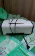 Продам принтер canon i 250, Северодвинск