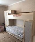 Двухъярусная кровать involux Белоруссия, Ярцево