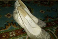 Туфли и сапоги, зимняя обувь для мужчин адидас, Волжск