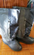 Мужские туфли валентино цена, рыбацкие сапоги на шипах, Сычево