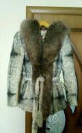 Шуба кролик и чернобурка, черно золотое платье для женщин, Ставрополь