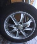 Купить литые диски форд транзит, продам 4 литых диска. R15, Выльгорт