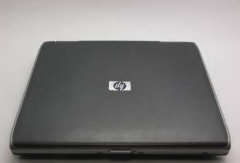 Корпус для ноутбука HP Compaq nz9005 Б/У, Куйбышево, цена: 300р.