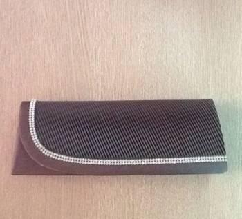 Клатч женский, Тула, цена: 500р.
