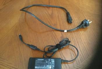 Блок питания Toshiba pa-1750-07, оригинальный