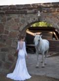 Интернет магазин одежды и обуви оптовые цены, свадебное платье Аннета, Ростов-на-Дону