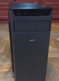 Игровой системник 4 ядра, Левокумское