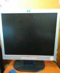 """Монитор HP L1702 (17""""), Елабуга"""