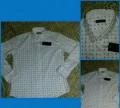 Мужские свитера цена, мужская рубашка (новая), Короча