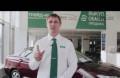 Chevrolet Niva, 2016, купить машину калина универсал 2012, Уварово