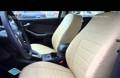 Honda cr-v 2012 чехлы, модельные чехлы Экокожа Автопилот mitsubishi ASX, Тербуны