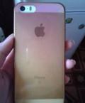 IPhone SE 16 gb, Петрозаводск