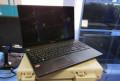 Ноутбук для фильмов E-350/3Gb/320Gb, гарантия, Грибановский