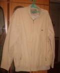 Длинные рубашки женские купить, куртка большого размера, Кострома